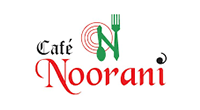 Cafe Noorani | Food Courts - Viviana Mall Thane, Mumbai