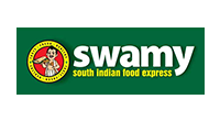Swamy | Food Courts - Viviana Mall Thane, Mumbai