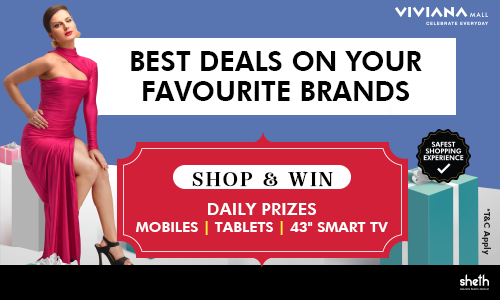 """alt tag = """"Best Deals On Your Favourite Brands - Viviana Mall"""""""