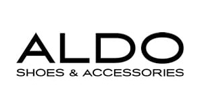 Aldo | Bags & Footwear Shop - Viviana Mall Thane, Mumbai