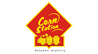 Corn Station in Viviana Mall