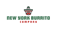 New York Burrito in Viviana Mall