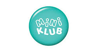Mini Klub in Viviana Mall