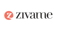 Zivame in Viviana Mall