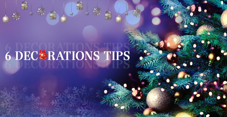 decoration-blog